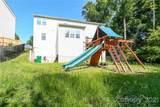 12630 Coltart Court - Photo 7