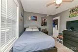 7215 Linda Lake Drive - Photo 35