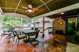 7215 Linda Lake Drive - Photo 38