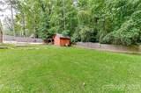 7215 Linda Lake Drive - Photo 43