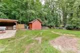 7215 Linda Lake Drive - Photo 44