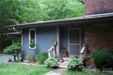 330 Greenwood Lane - Photo 3