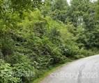 0 Deerwood Lane - Photo 2