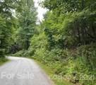 0 Deerwood Lane - Photo 3