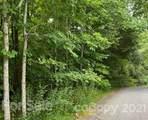 0 Deerwood Lane - Photo 4
