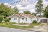2804 Old Spartanburg Road - Photo 1