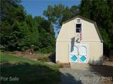 8303 Pine Lake Road - Photo 6