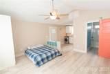3627 Oakwood Avenue - Photo 28