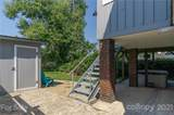 33 Melrose Avenue - Photo 39