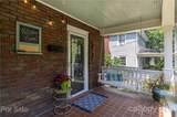 33 Melrose Avenue - Photo 8
