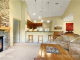 1650 Country Club Drive - Photo 2