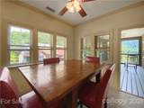 1650 Country Club Drive - Photo 14