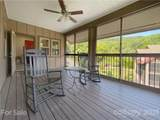 1650 Country Club Drive - Photo 15