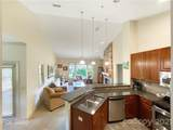 1650 Country Club Drive - Photo 3