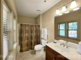 1650 Country Club Drive - Photo 10