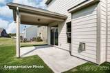 6131 Russo Court - Photo 46