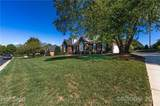 7994 Cotton Street - Photo 2