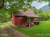 44 Raven Rock Drive - Photo 19