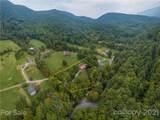44 Raven Rock Drive - Photo 21