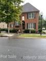 1056 Belmont Village Drive - Photo 3