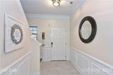 2728 Old House Circle - Photo 3
