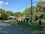 396 Sherrill Farm Road - Photo 2