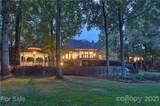 6535 Seton House Lane - Photo 4