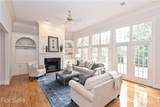 6535 Seton House Lane - Photo 9