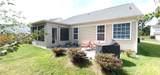 11647 Tucker Field Road - Photo 27