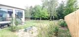 11647 Tucker Field Road - Photo 28