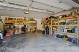 638 Maple Ridge Circle - Photo 40