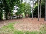 14208 Carlton Woods Lane - Photo 40
