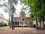 14208 Carlton Woods Lane - Photo 44