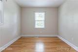 2023 Wedgedale Drive - Photo 13