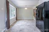 2023 Wedgedale Drive - Photo 6