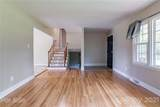 2023 Wedgedale Drive - Photo 8