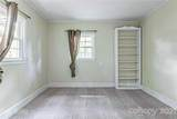 2023 Wedgedale Drive - Photo 9