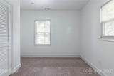 2023 Wedgedale Drive - Photo 10