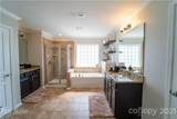 17527 Campbell Hall Court - Photo 21