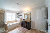 17527 Campbell Hall Court - Photo 22