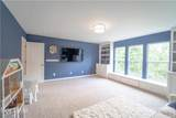 17527 Campbell Hall Court - Photo 25