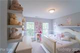17527 Campbell Hall Court - Photo 26