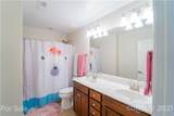17527 Campbell Hall Court - Photo 30
