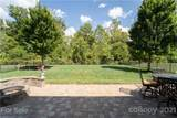17527 Campbell Hall Court - Photo 31