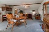 1481 Old Friendship Road - Photo 2