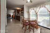 1481 Old Friendship Road - Photo 11