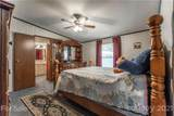 1481 Old Friendship Road - Photo 12