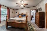 1481 Old Friendship Road - Photo 13