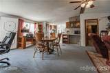 1481 Old Friendship Road - Photo 3