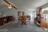 1481 Old Friendship Road - Photo 4